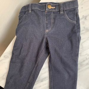 Other - Baby Jeggings